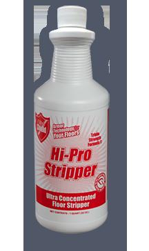 Hi-Pro Stripper product image
